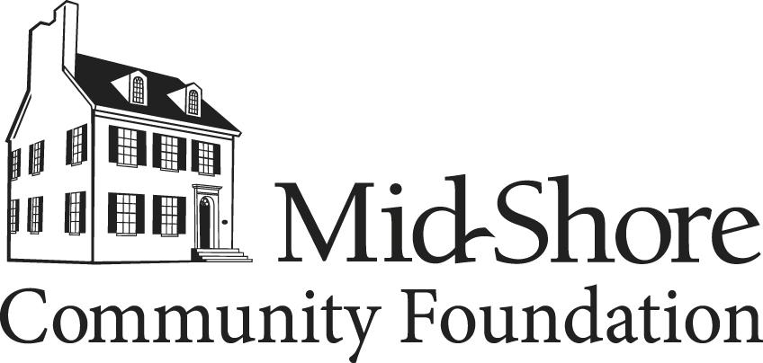 Mid Shore Community Foundation