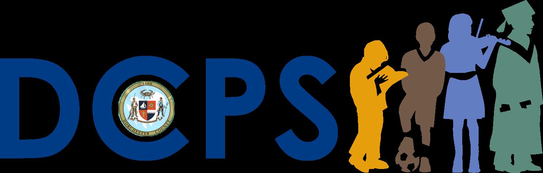 DCPS Dorchester County Public Schools