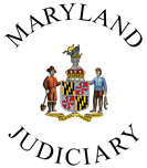 Maryland Courts