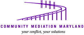 Community Mediation Maryland