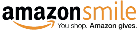 Amazon Smile You shop, Amazon Gives.